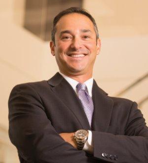 Jason D. Rosenberg