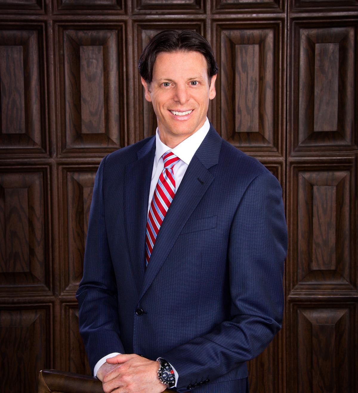 Jason Weisser's Profile Image