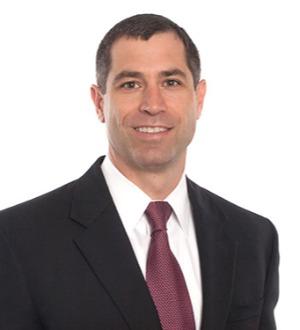 Jason E. Bennett