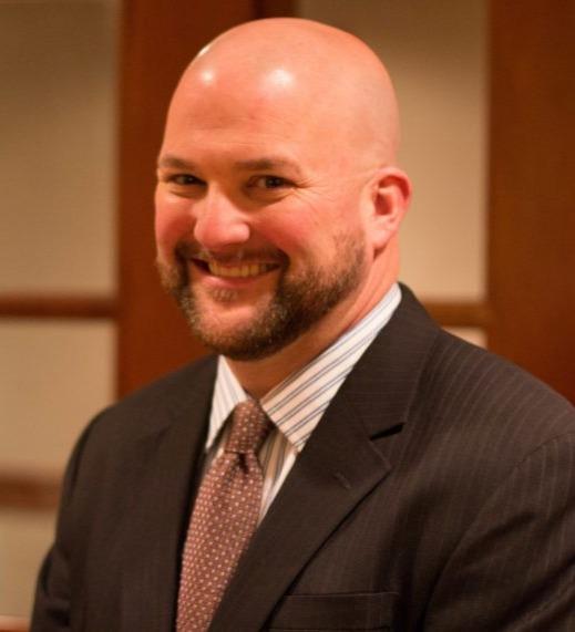 Jason E. Dare's Profile Image