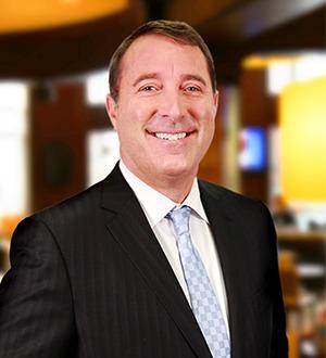 Jason F. Abraham's Profile Image
