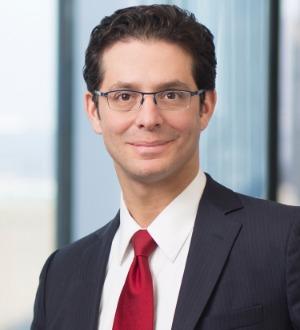 Jason G. Cohen