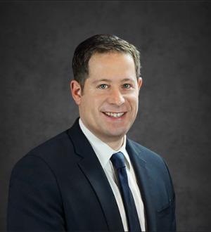 Jason Gichner