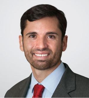 Jason H. Baruch