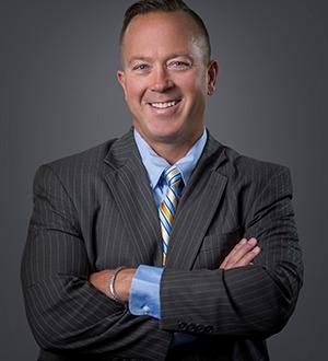 Jason J. Thompson