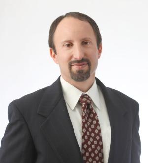 Jason K. Gross's Profile Image