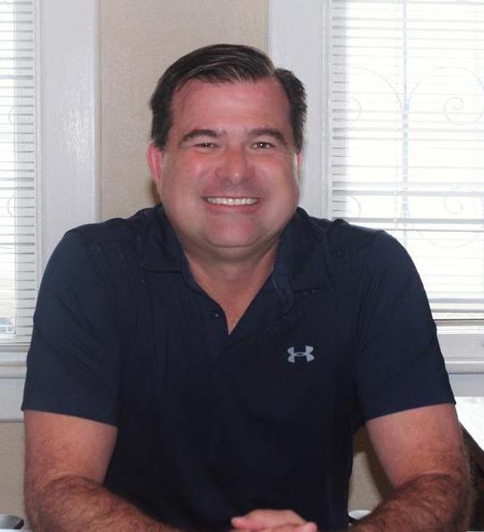 Jason Khattar's Profile Image
