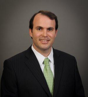 Jason L. Poulson