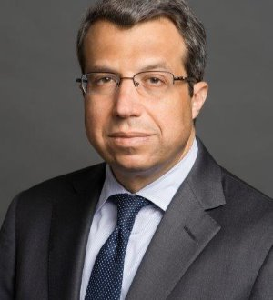 Jason M. Halper's Profile Image