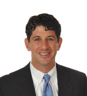 Jason M. Hatfield's Profile Image