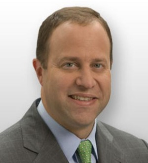 Jason M. Lichtenstein
