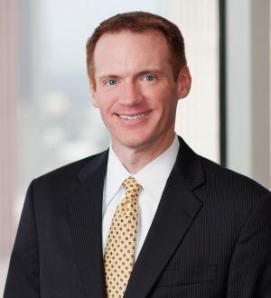 Jason M. Powers
