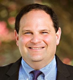 Jason M. Schwartz