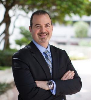 Jason Macri