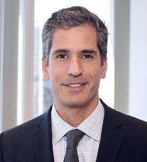 Jason P. Gonzalez
