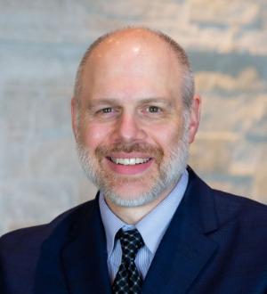 Jason P. Lacey