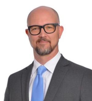 Jason P. Steed