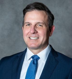 Jason P. Waguespack