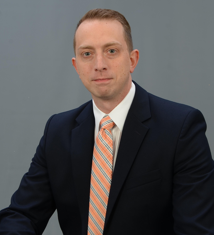 Jason Wapiennik's Profile Image