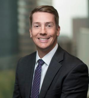 Jason R. Bushby