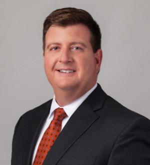 Jason R. Rittie