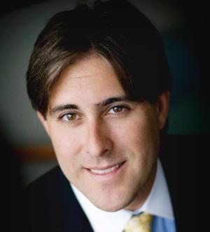Jason S. Mazer's Profile Image