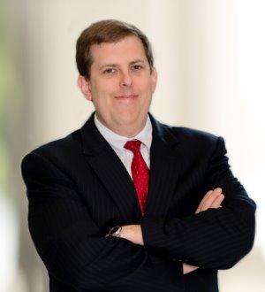 Jason T. Strickland