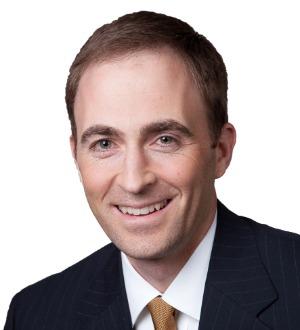 Jason M. Wenker