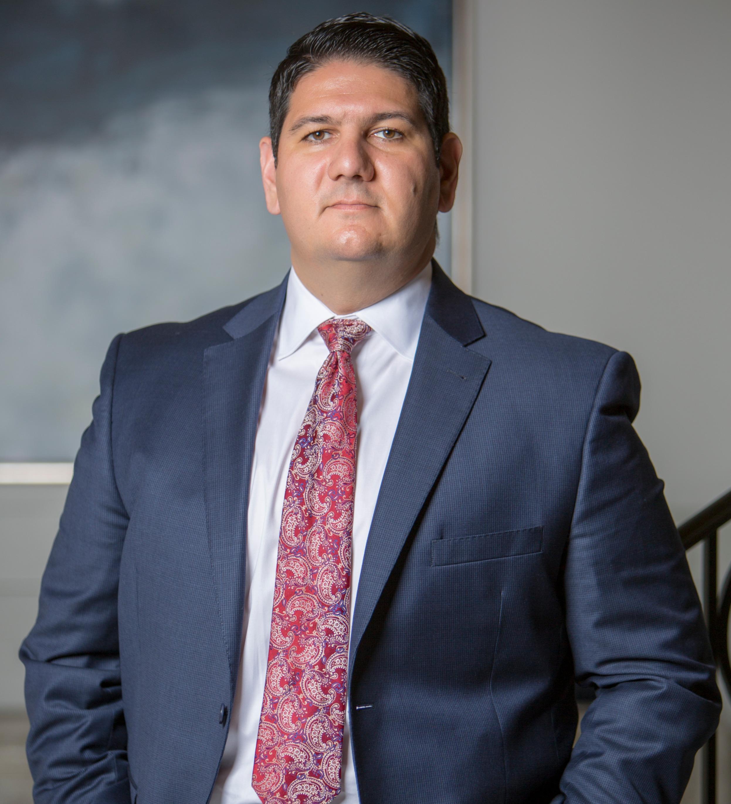 Jason Del's Profile Image