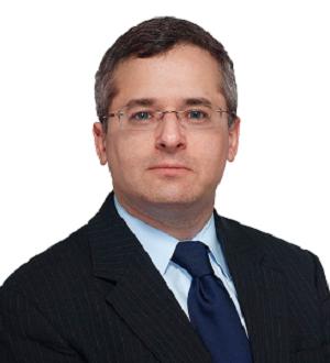 Jason Zuckerman's Profile Image