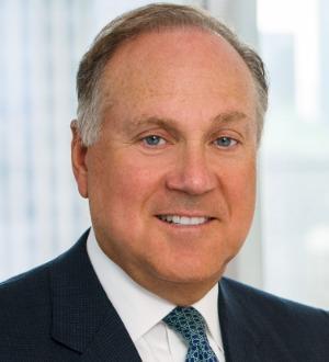 Jay B. Kasner