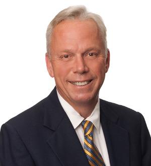 Jay D. St. Clair