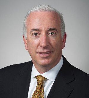 Jay E. Gerzog