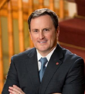 Jay M. Ross