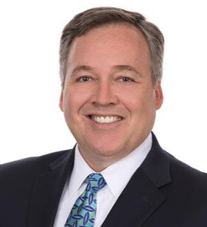 Jay P. Tobin
