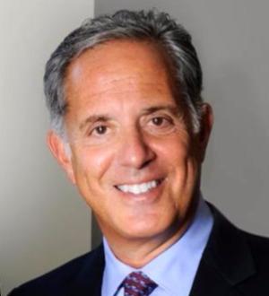 Jay W. Dankner's Profile Image