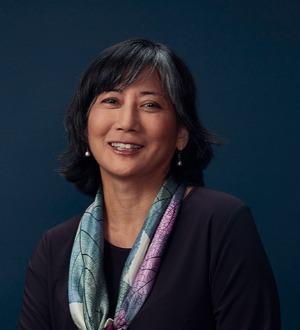Jayanne A. Hino
