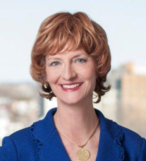 Jean A. Pawlow's Profile Image