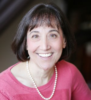 Jean Elizabeth Faure's Profile Image
