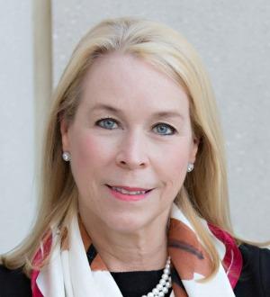 Jeanne C. Comeaux
