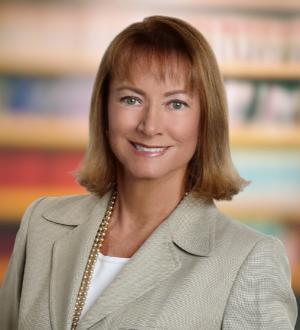 Jeanne L. Seewald