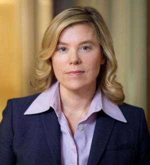 Jeanne M. Christensen