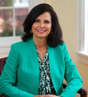 Jeanne T. Tate's Profile Image