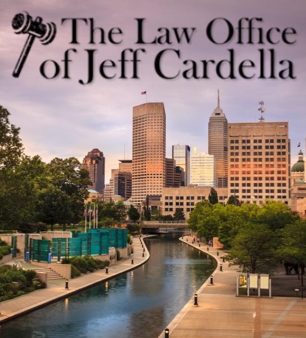 Jeff Cardella
