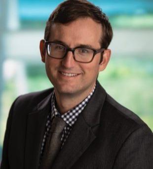 Jeff Donoho's Profile Image