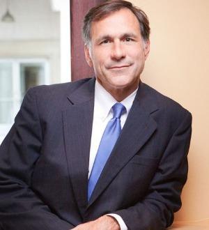 Jefferson C. Orr