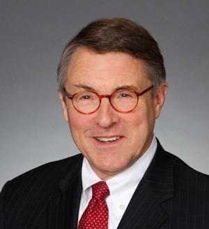 Jeffery M. Cross