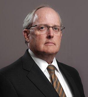 Jeffery V. Stuckey