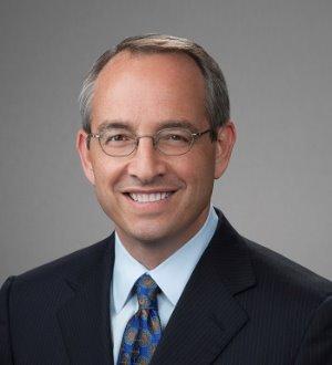 Jeffrey A. Chapman