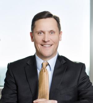 Jeffrey A. Kennard